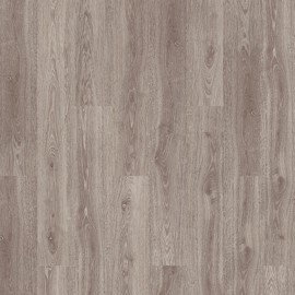 Rustic Limed Grey Oak Kork<br/> Wicanders Commercial